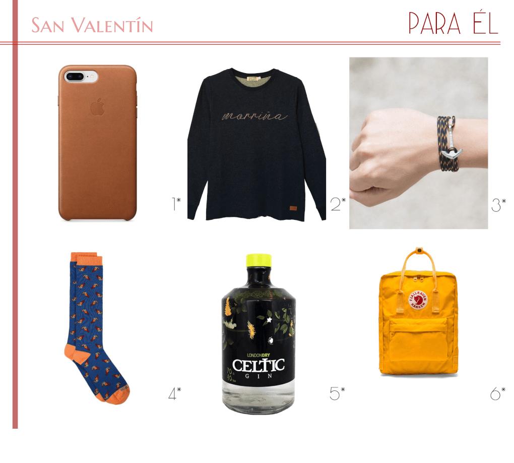 regalos-san-valentin-ultima-hora-que regalar en san valentin