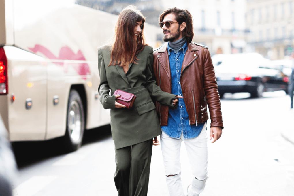 regalos san valentin ultima hora- street style couple