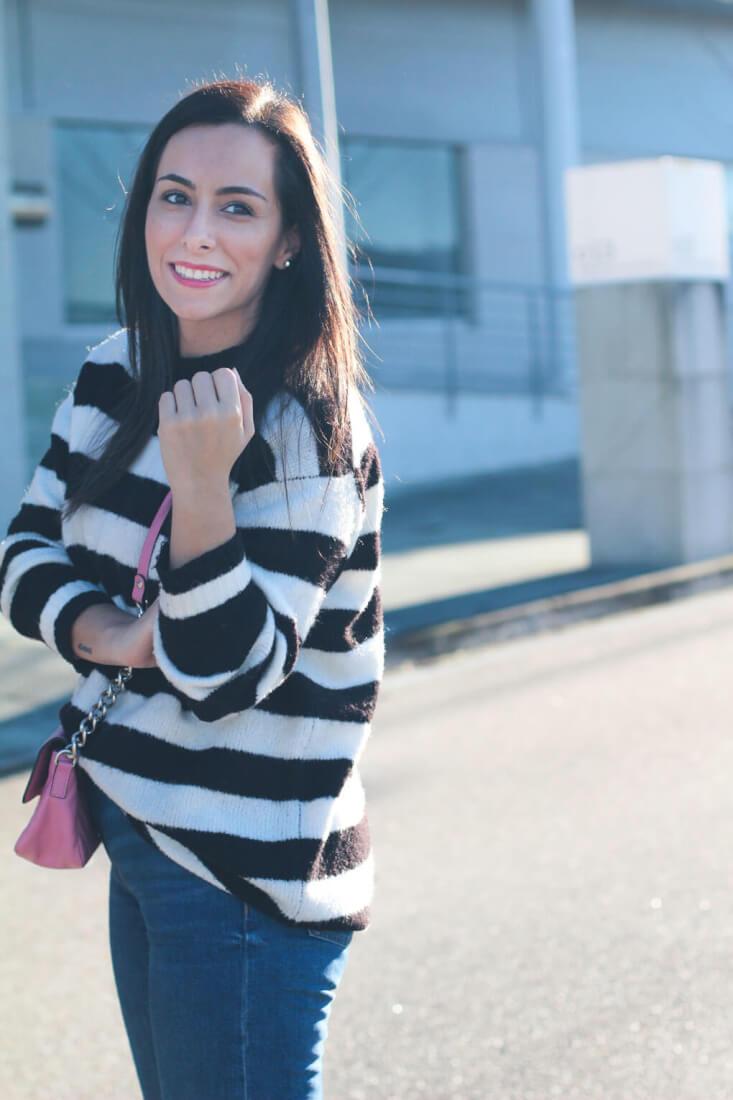 siempre-hay-algo-que-ponerse-blog-moda-vigo-blog-moda-galicia-jersey-rayas