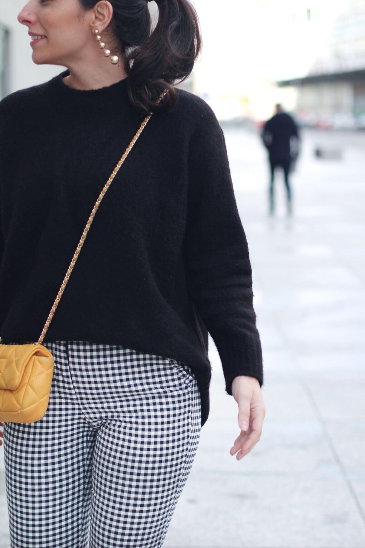 blog-moda-vigo-blog-moda-galicia-blog-moda-españa-pantalón-cuadro-vichy
