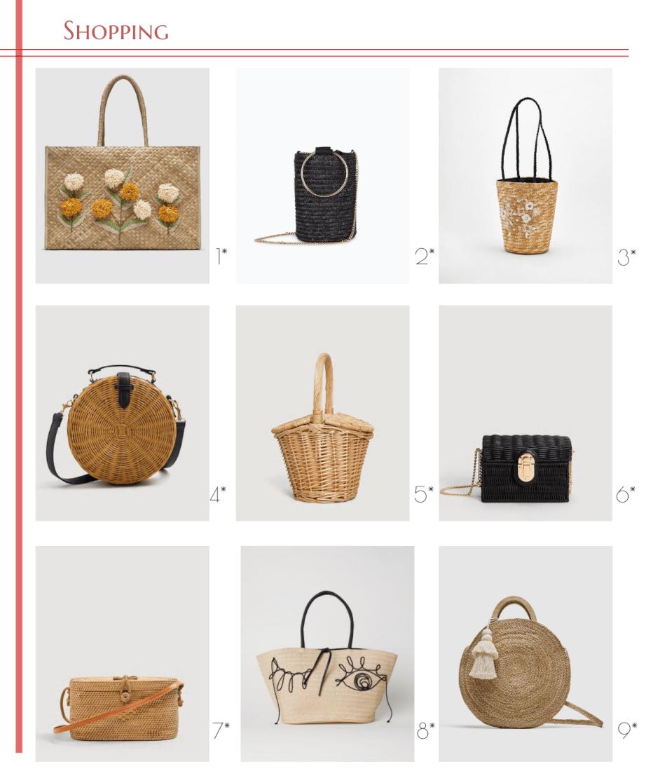 bolsos naturales donde comprarlos