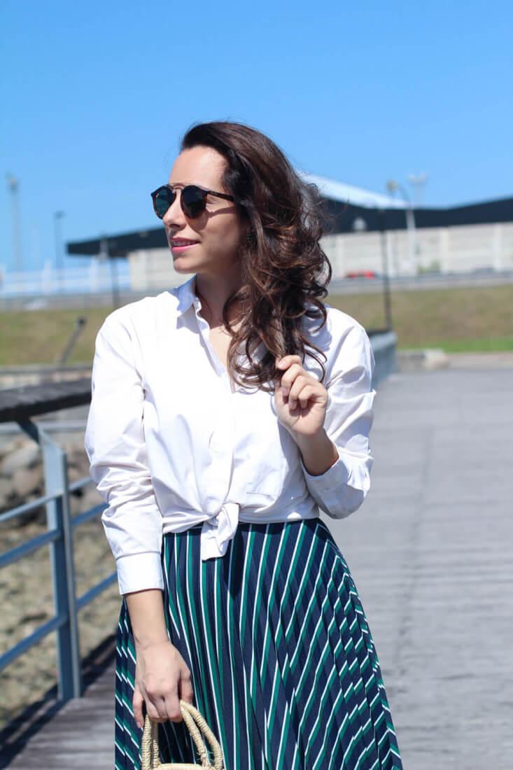 falda-plisada-como-combinar-tu-falda-plisada (1)