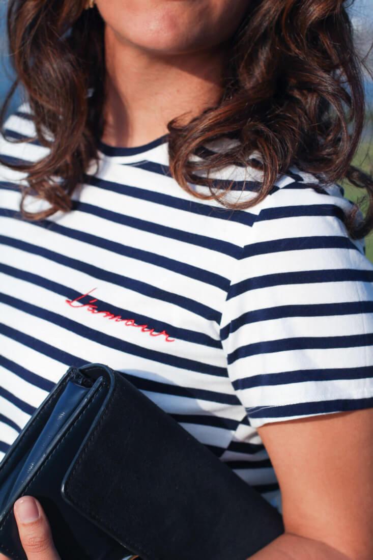 camiseta-mensaje-siempre-hay-algo-que-ponerse-falda-volantes