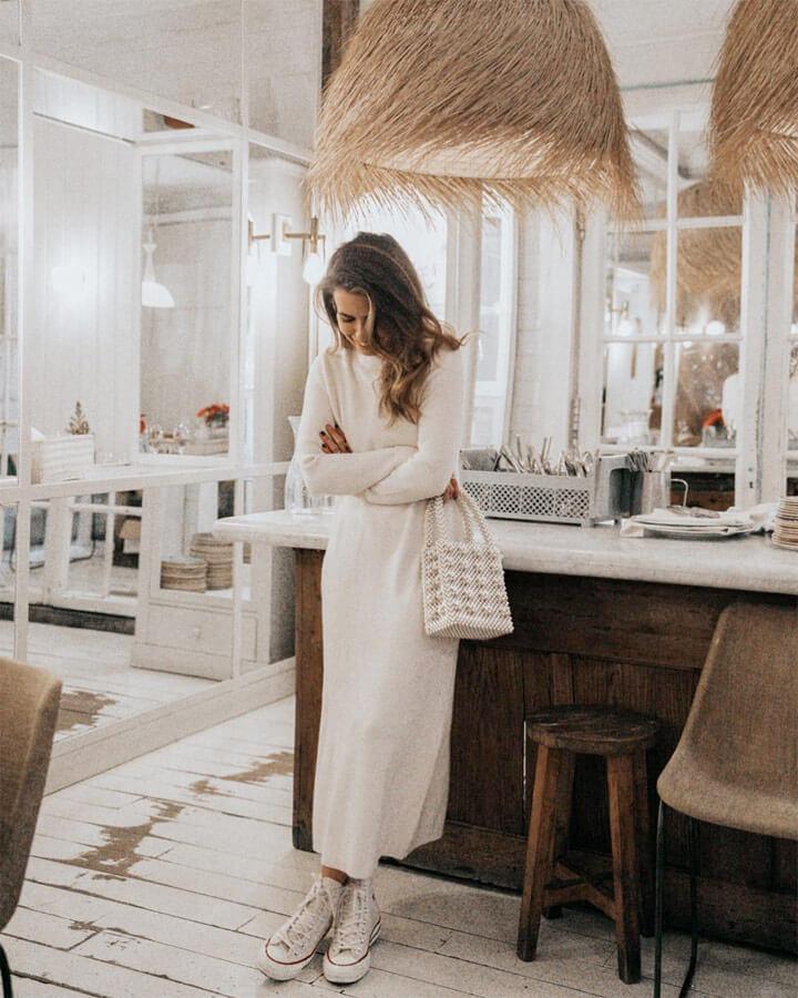 bloguera-sara-escudero-bolso-perlas-shrimps-bolso bolitas como combinarlo