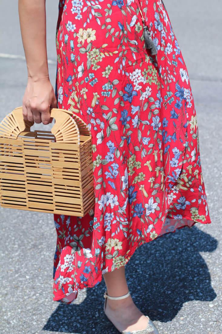 bolso-madera-asos-vestido-de-tintoretto-siempre-hay-algo-que-ponerse
