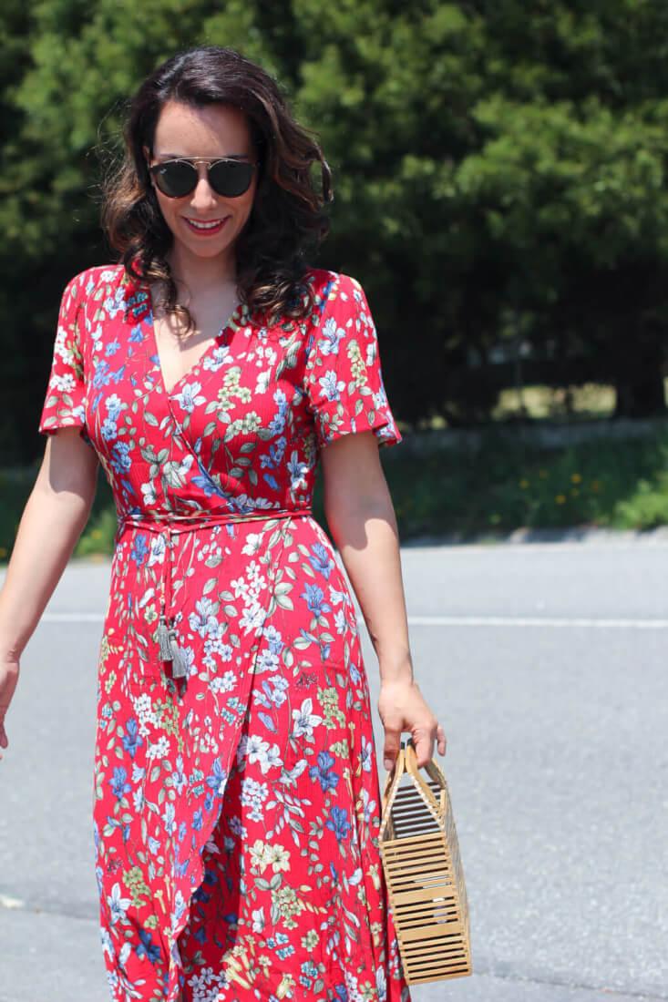 siempre-hay-algo-que-ponerse-look-con-vestido-de-flores-vestido-tintoretto-blog-moda-pontevedra