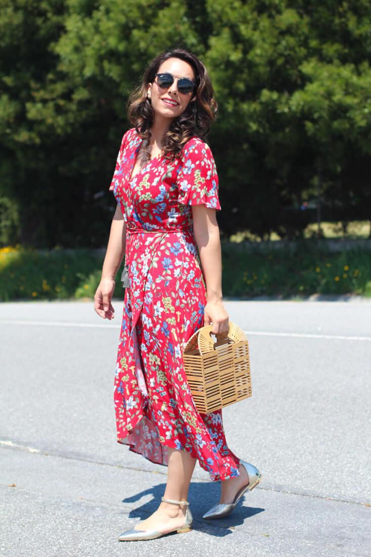 street-style-bolso-de-madera-vestido-de-tintoretto-street-style-summer-moda-pontevedra