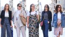 Street style Junio Vigo – Moda en Pontevedra