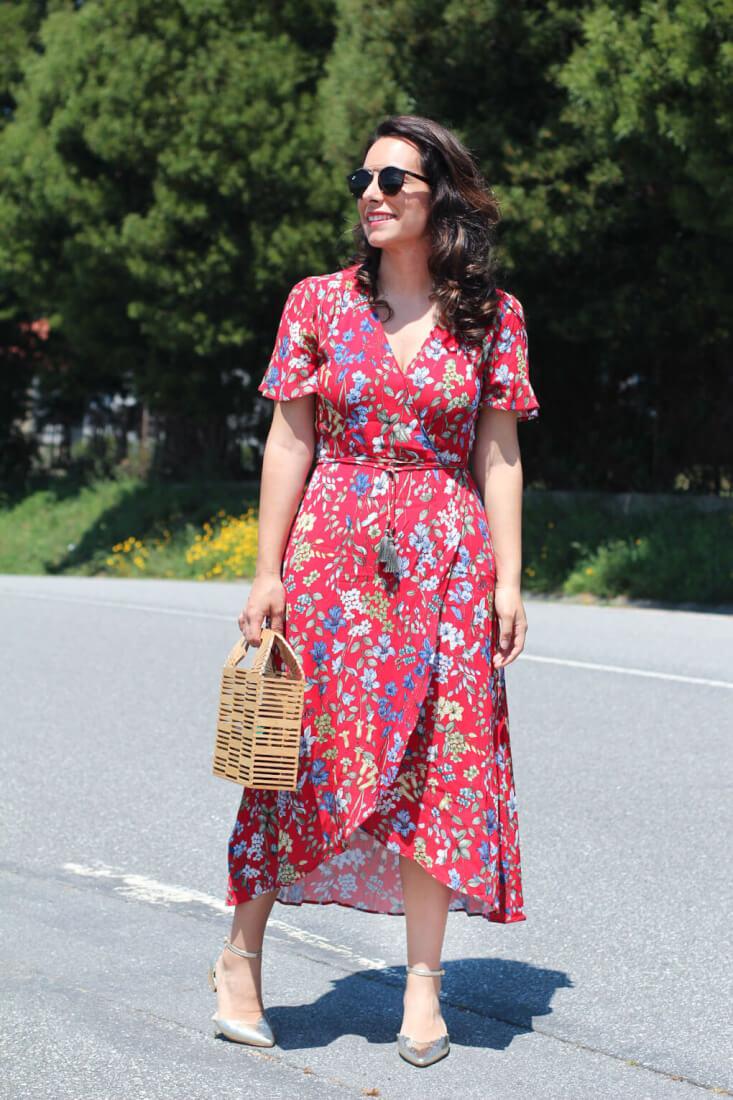 vestido-de-tintoretto-siempre-hay-algo-que-ponerse-street-style-flower-dress-blog-moda-pontevedra