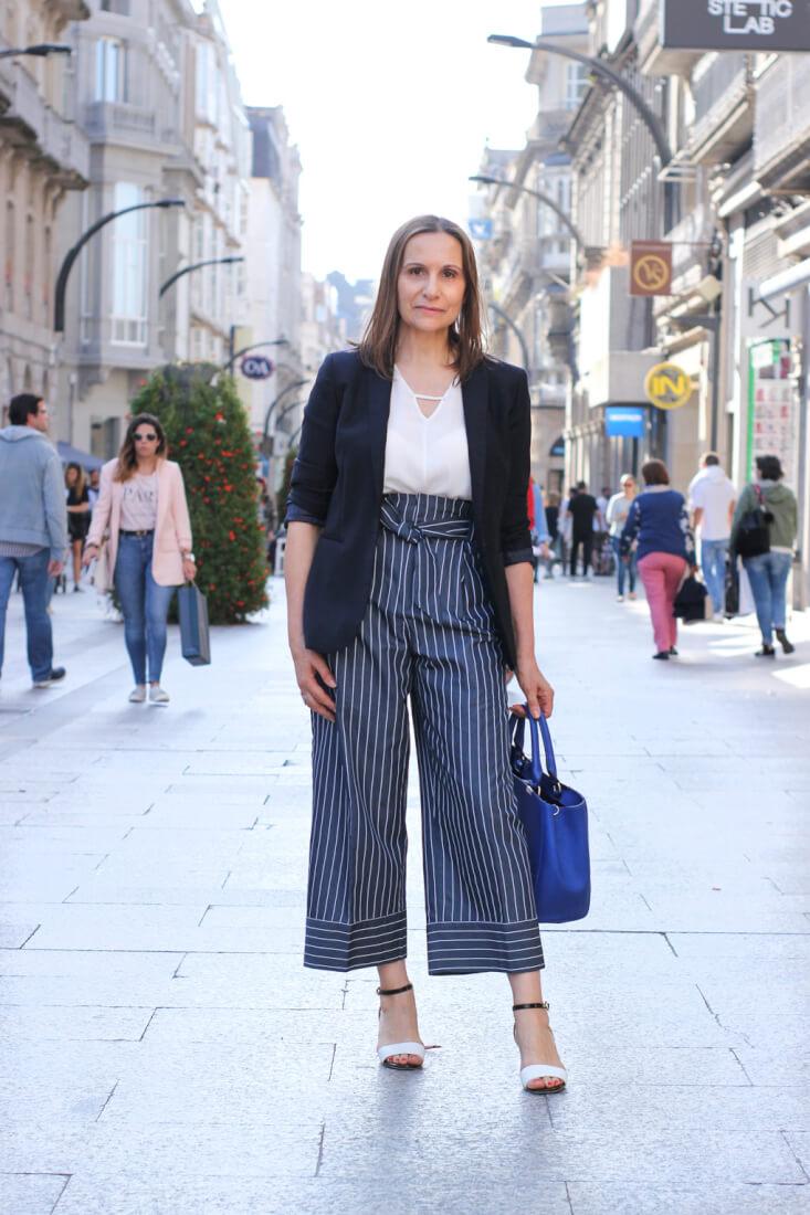 Vigo Moda Street Style Junio