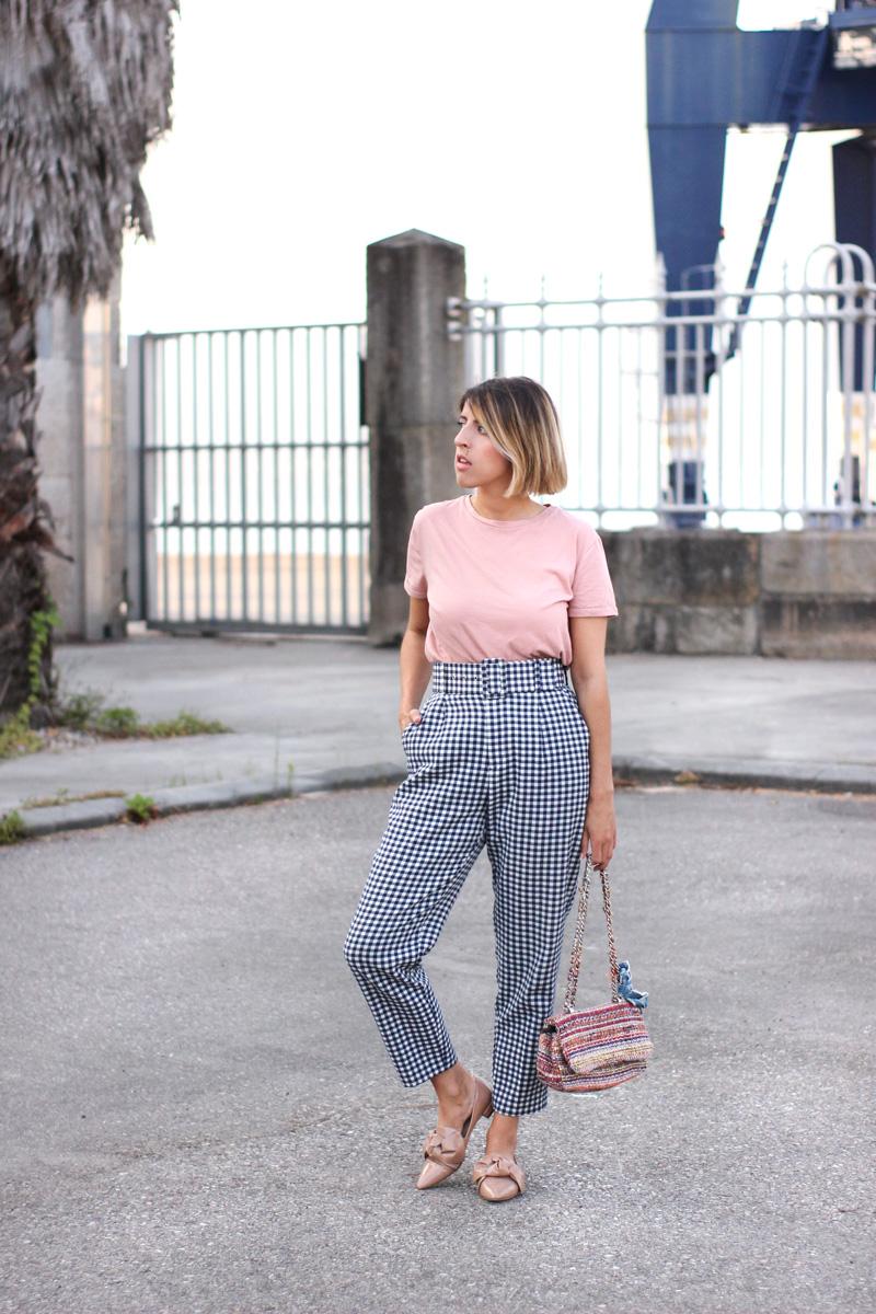Blog de Moda de Pontevedra.Siempre Hay Algo Que Ponerse.