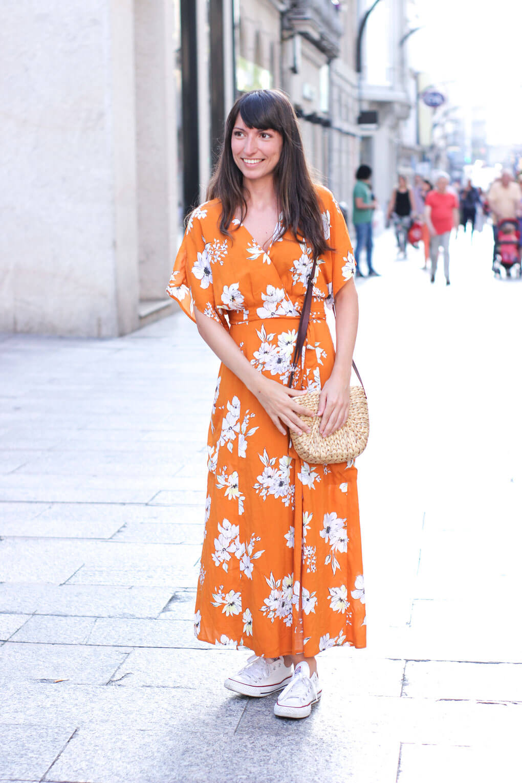 http://siemprehayalgoqueponerse.com/wp-contenido/uploads/2018/07/street-style-flowers-street-style-julio.jpg