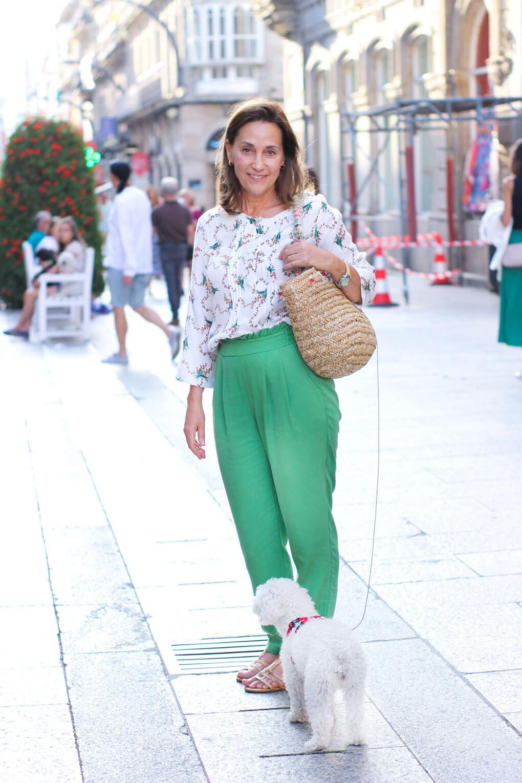 street-style-green-street-style-julio-street-style-vigo
