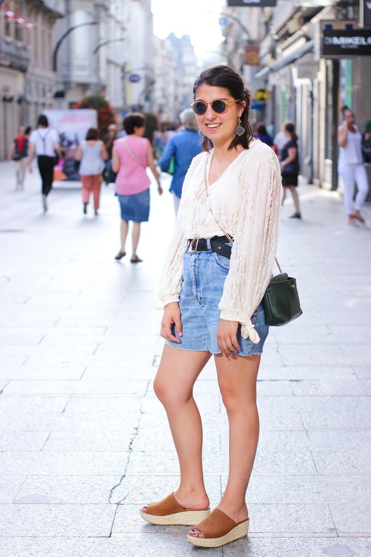street-style-julio-moda-en-las-calles-de-vigo