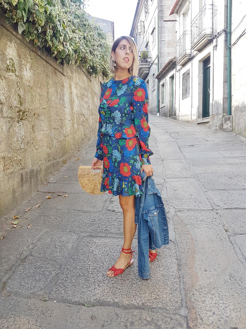 blog-de-moda-vestido-fiesta-azul