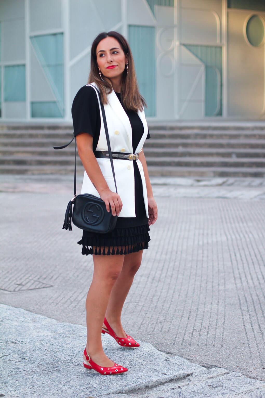 blog moda vigo siempre hay algo que ponerse bolso soho gucci