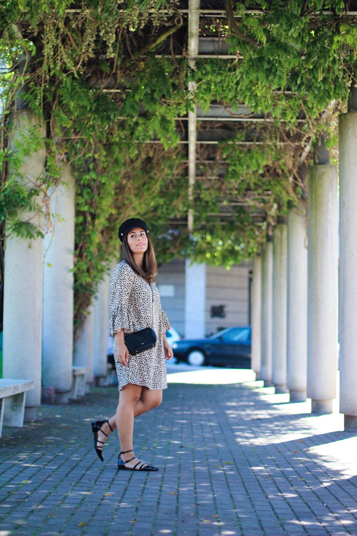 blog-moda-vigo-siemprehayalgoqueponerse-vestido-leopardo