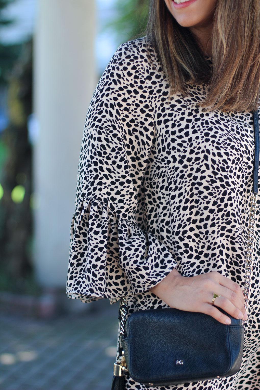 como-combinar-tu-vestido-leopardo