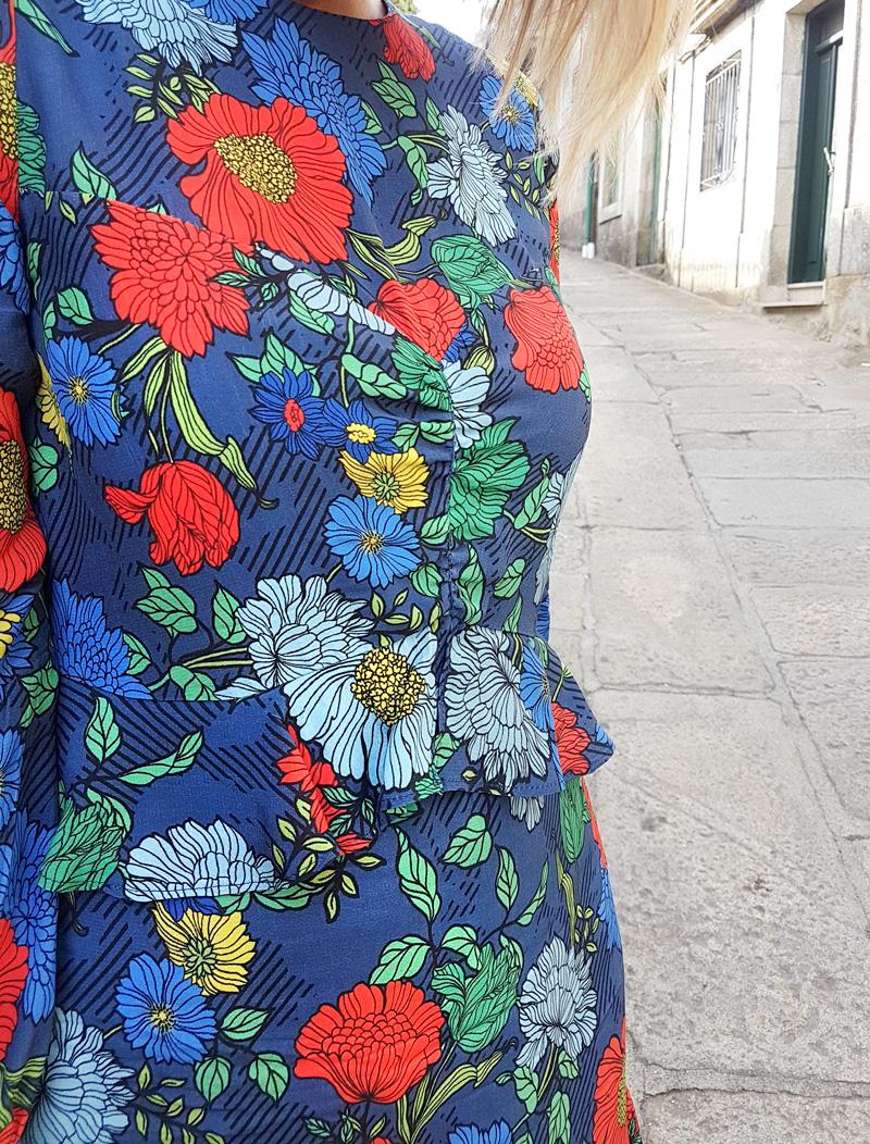 estampado-floral-vestido