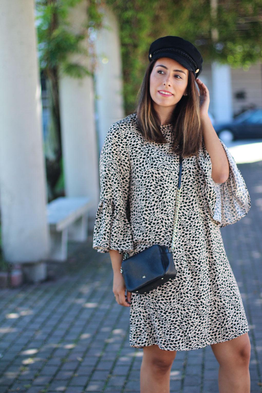 look-vestido-leopardo-siemprehayalgoqueponerse-moda-vigo