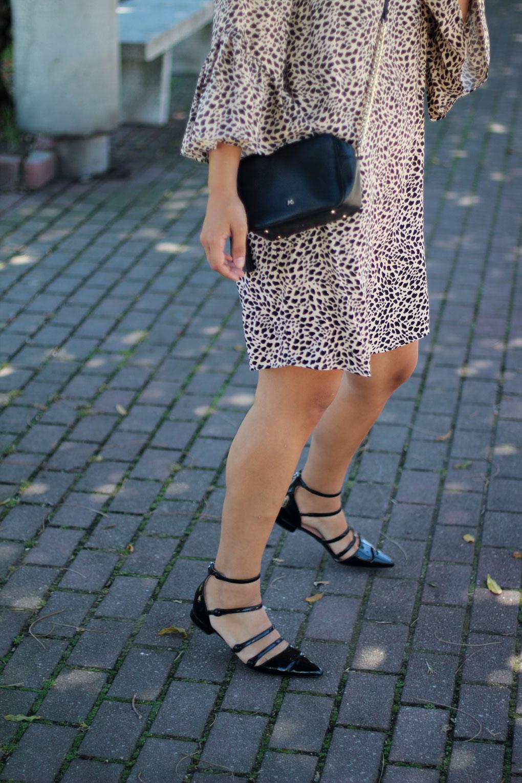 siempre-hay-algo-que-ponerse-blog-moda-vigo-blog-moda-pontevedra-street-style-animal-print