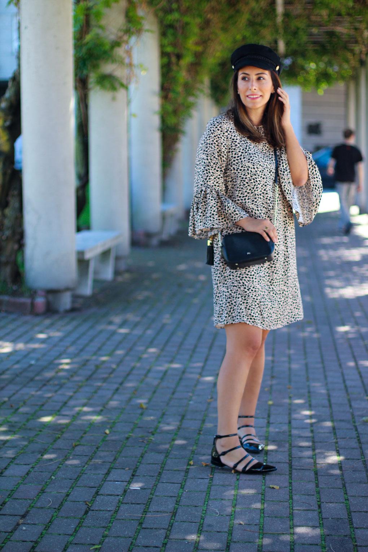 siempre-hay-algo-que-ponerse-vestido-leopardo