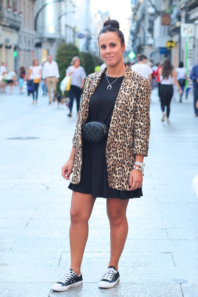 blazer-estampado-leopardo-street-style-vigo-octubre