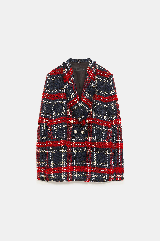 blazer-tweed-cuadros-zara