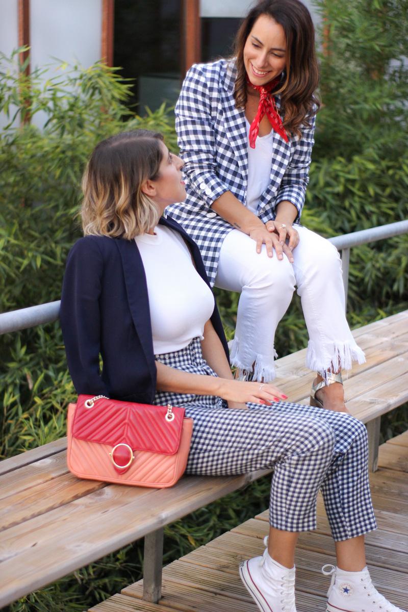 blog-de-moda-siempre-hay-algo-que-ponerse