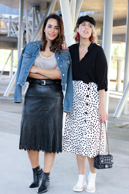blog-moda-vigo-blog-moda-galicia-blog-moda-españa-blanco-y-negro-siempre-hay-algo-que-ponerse