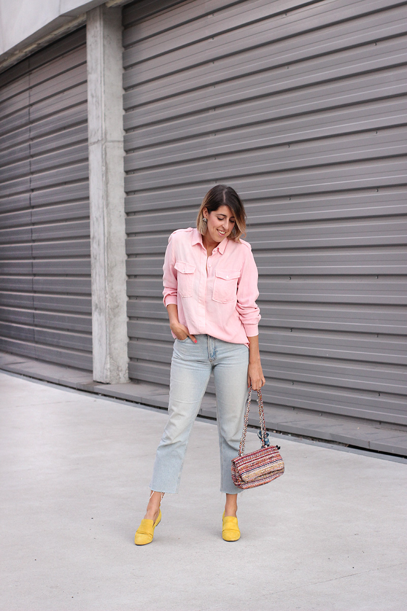 camisa-rosa-mom-jeans