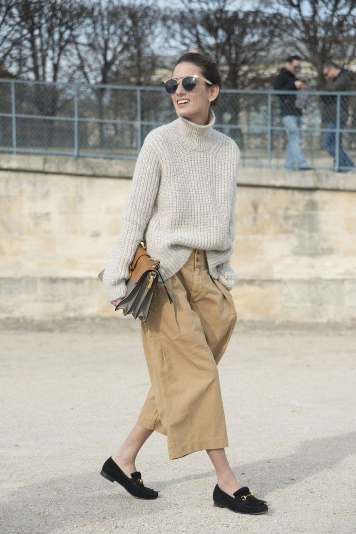 cuatro-prendas-que-necesitas-en-otoño-jesey