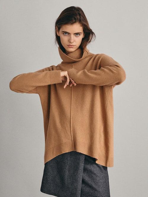 jersey-lana-massimo-dutti-seis-imprescindibles-de-otoño