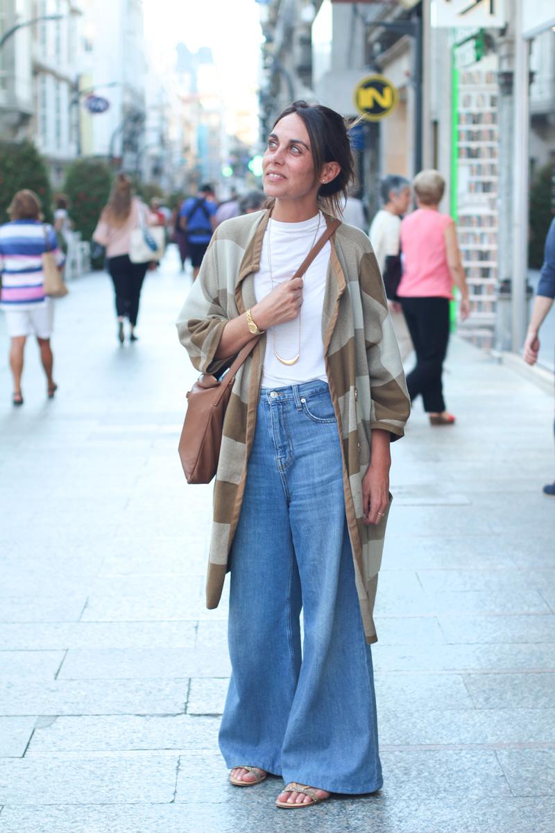 look-pantalon-campana-street-style-vigo