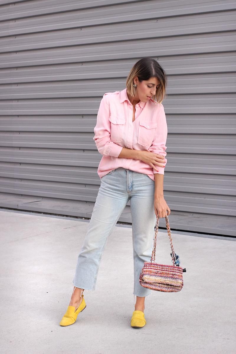 look-siempre-hay-algo-que-ponerse-camisa-rosa-zara