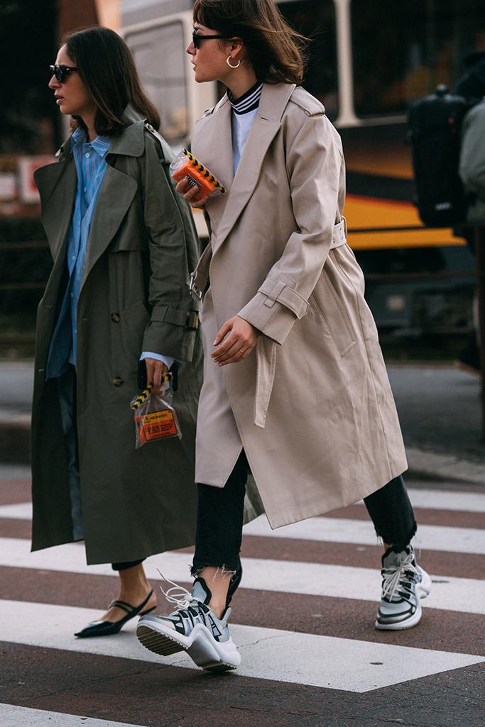 street-style-trench-seis-prenda-que-necesitas-este-otoño
