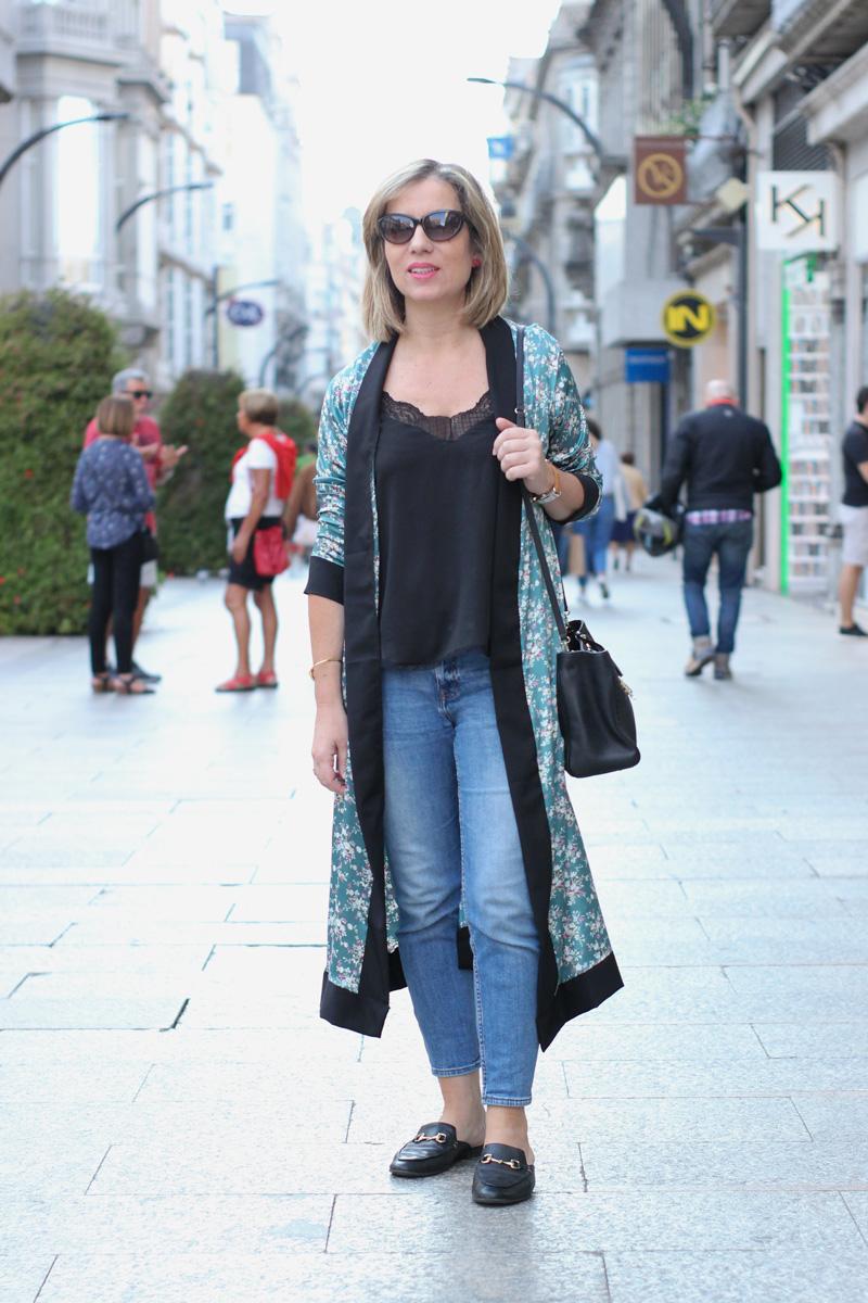 street-style-vigo-octubre-kimono-largo