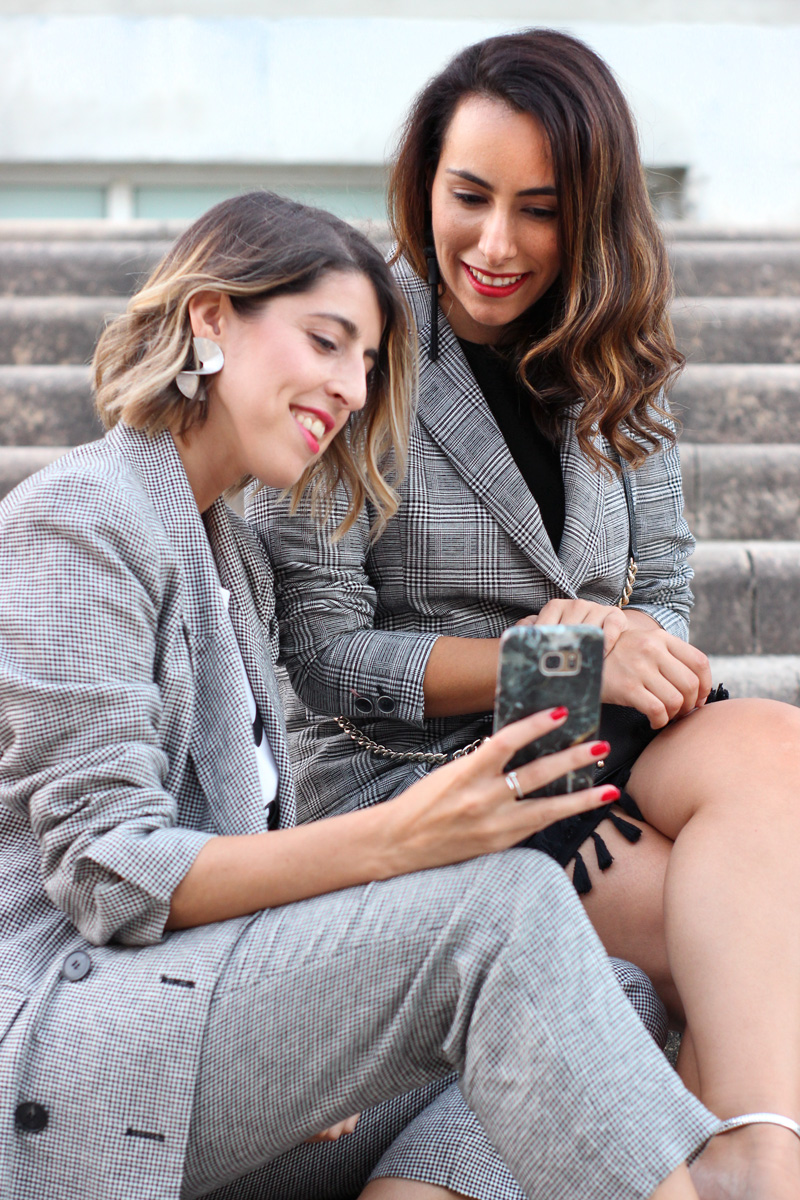 blog-de-moda-dos-chicas-siempre-hay-algo-que-ponerse