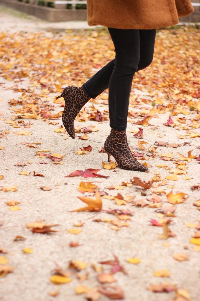 botines-calcetin-estampado-leopardo-abrigo-pelo
