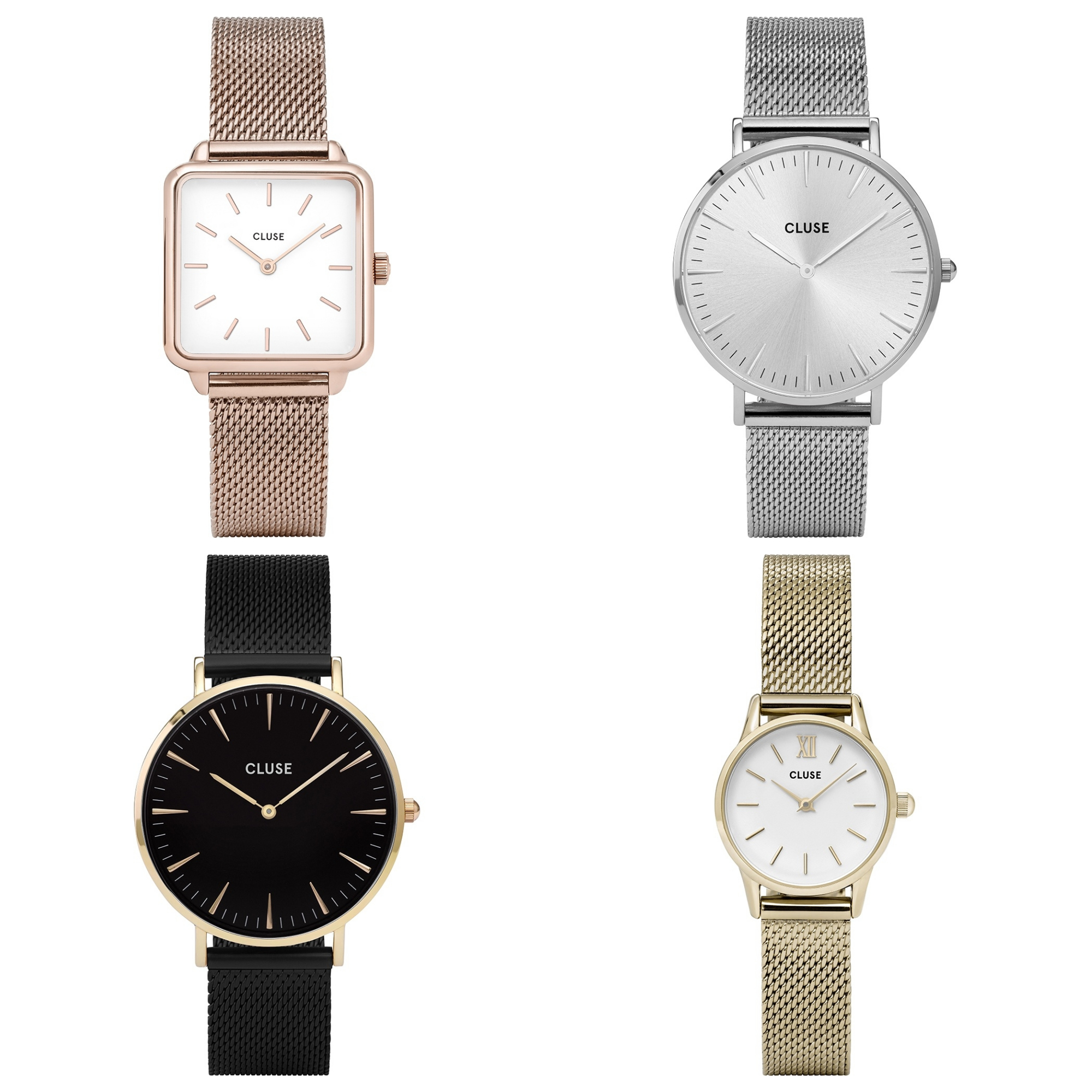 relojes-mujer-cluse