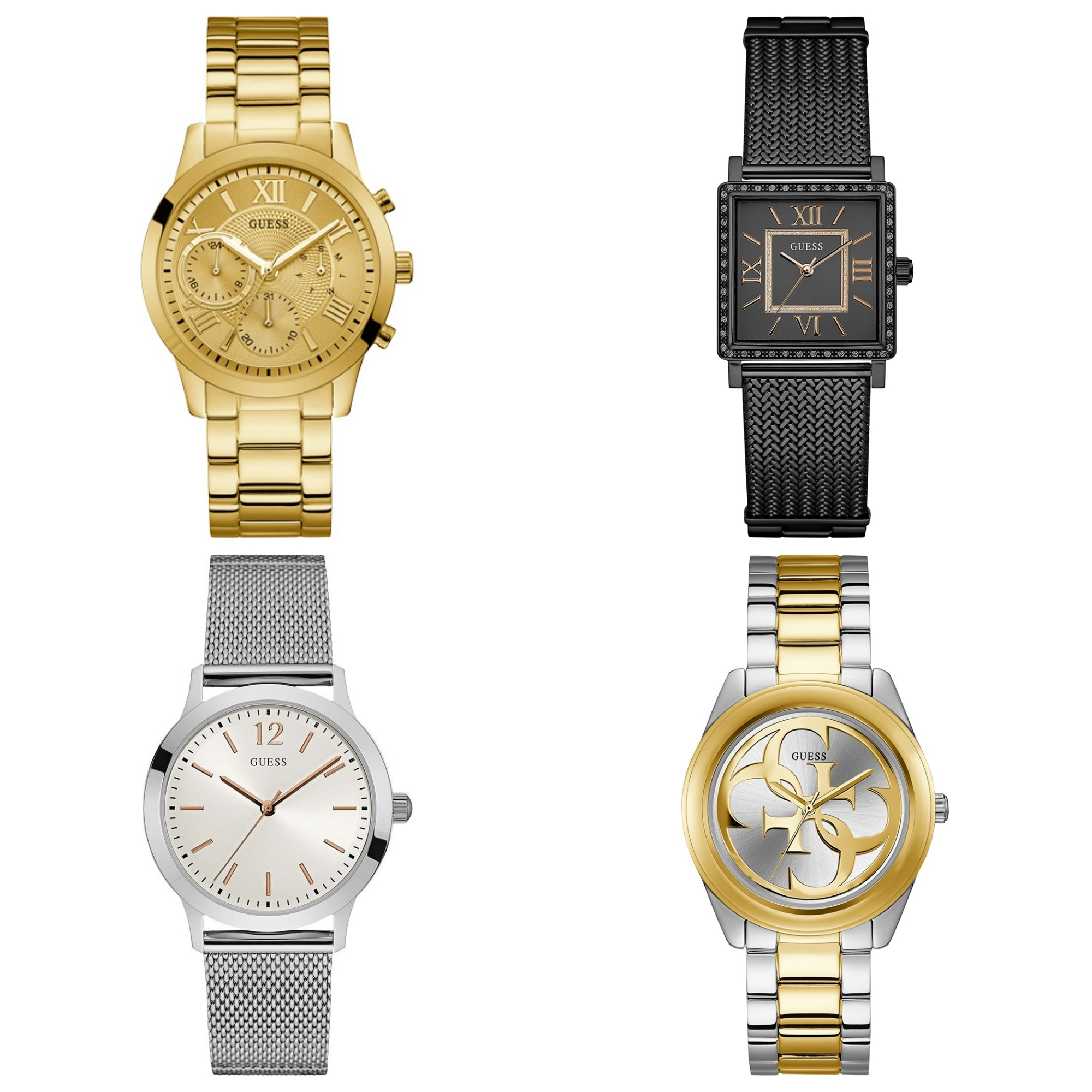 relojes-mujer-guess