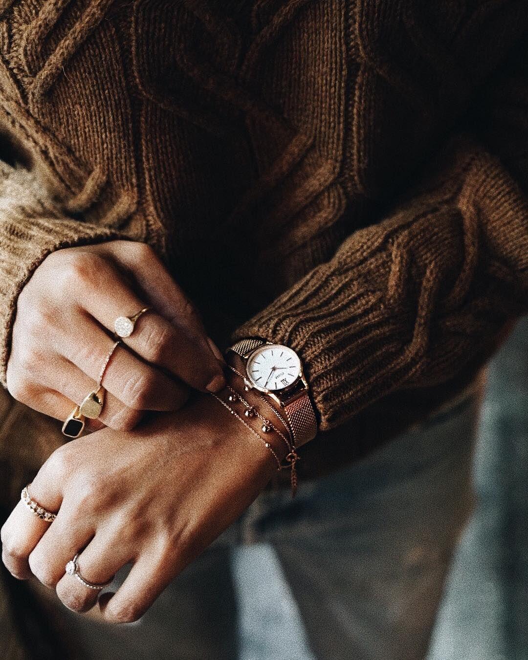 relojes-mujer-tendencia-2018