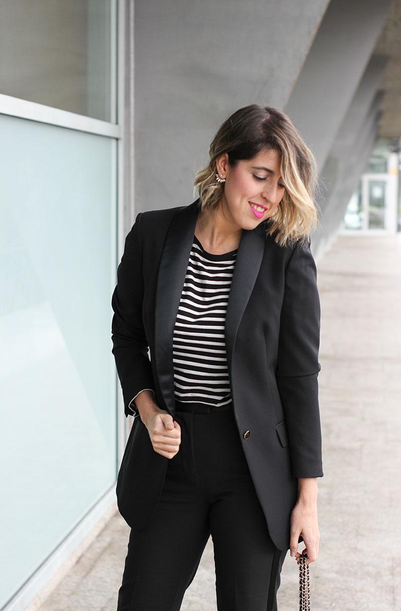 blazer-cuple-moda