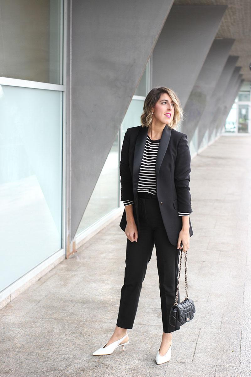blog-de-moda-vigo-look-de-traje-siempre-hay-algo-que-ponerse