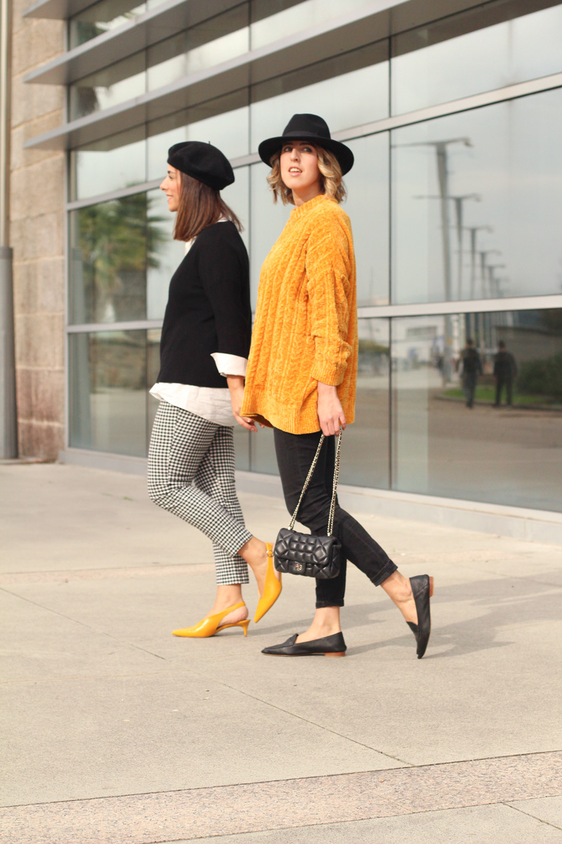 blog-moda-pontevedra-galicia-mostaza