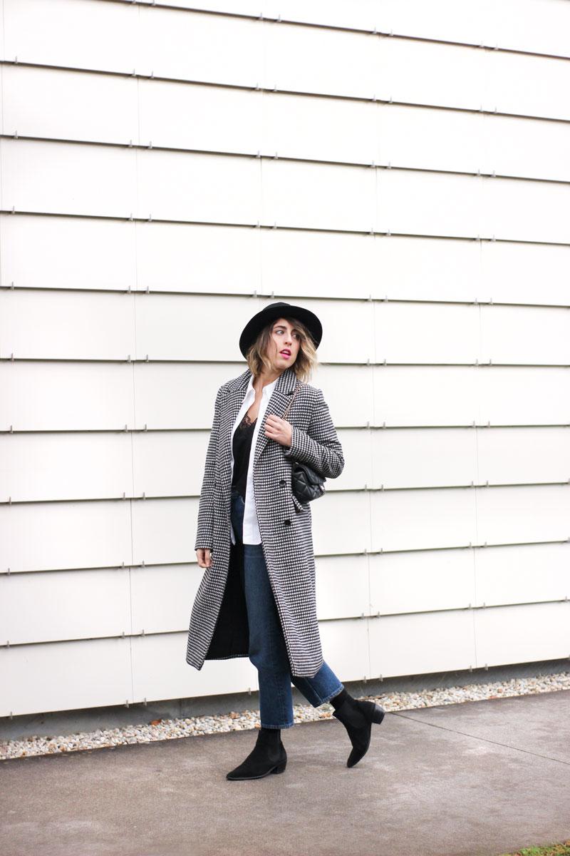 abrigo-largo-street-style