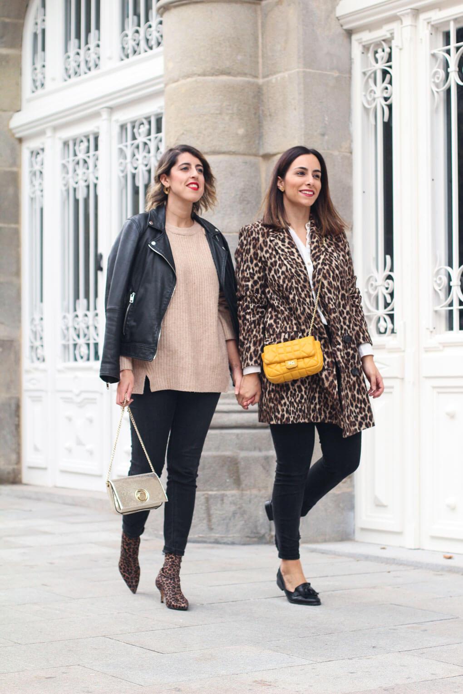 blog-gallego-blog-moda-españa-siempre-hay-algo-que-ponerse-street-style-print-animal-estampado-leopardo
