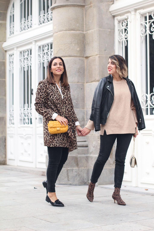 como-combinar-tus-botines-calcetin-street-style-botines-calcetin-estampado-leopardo