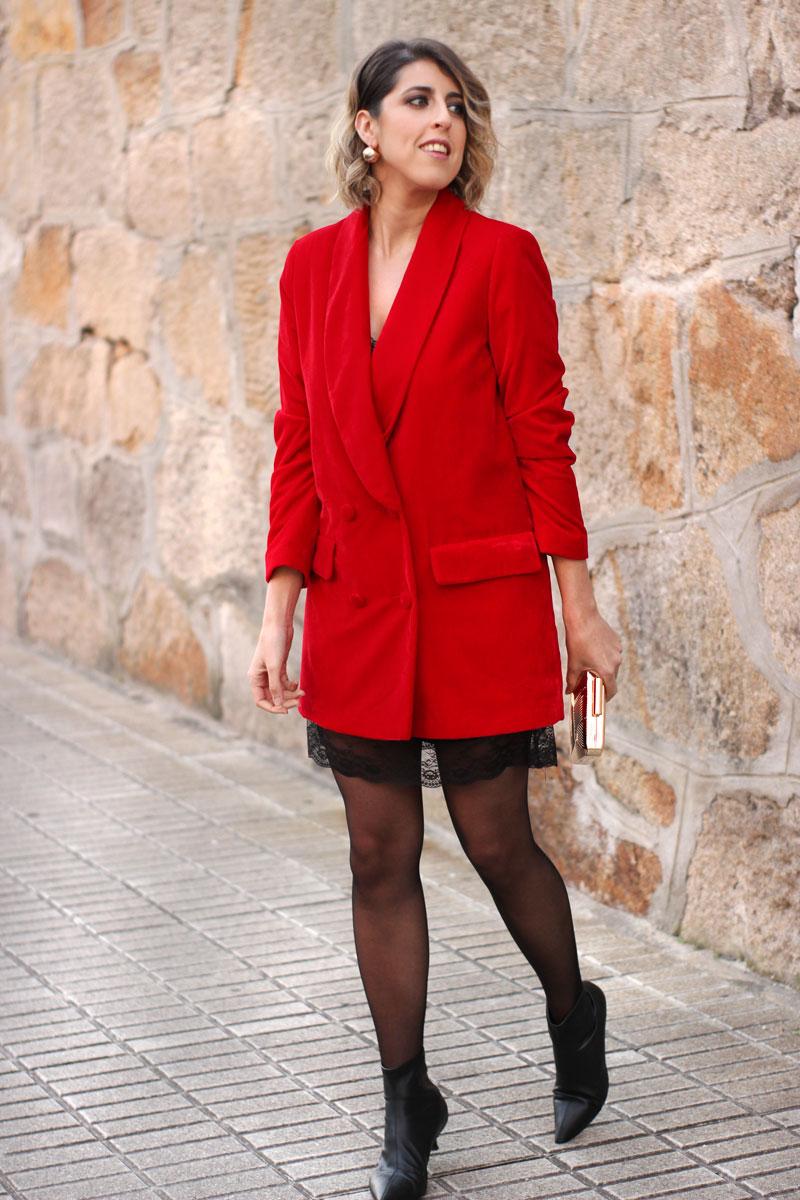 vestido-terciopelo-rojo