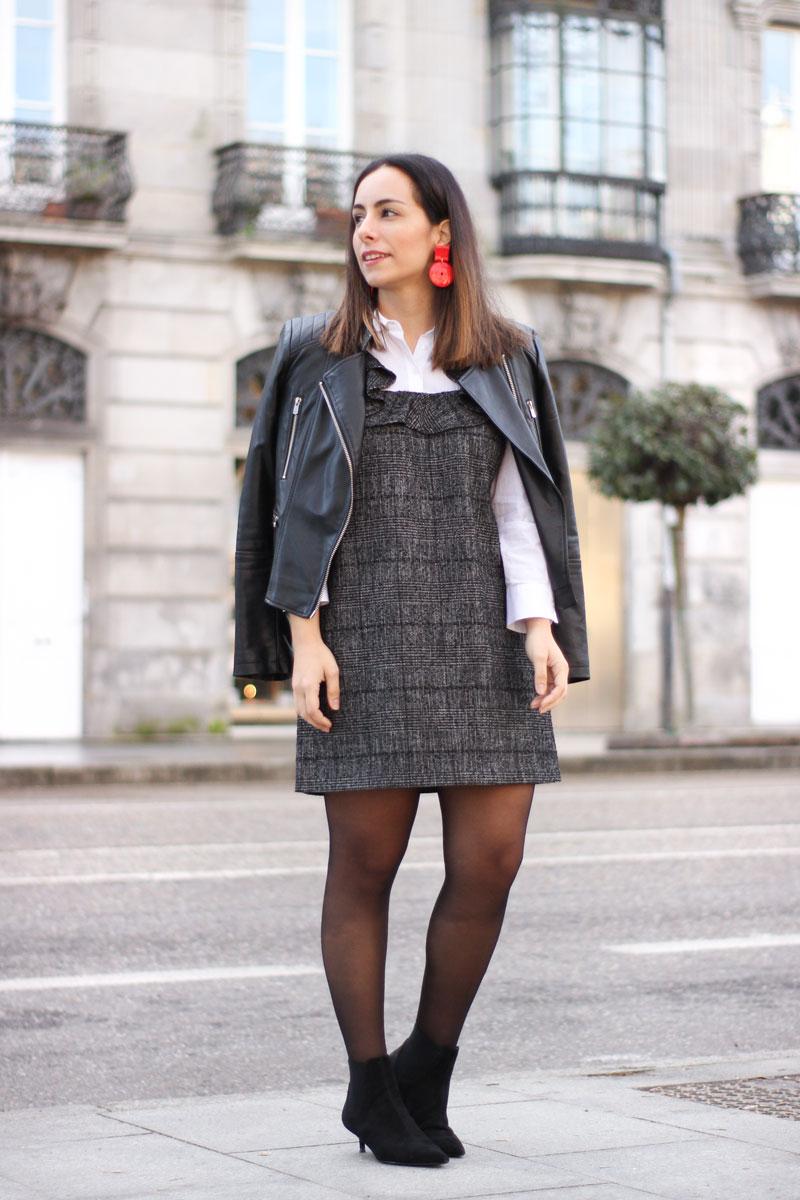 como-combinar-negro-y-gris-street-style